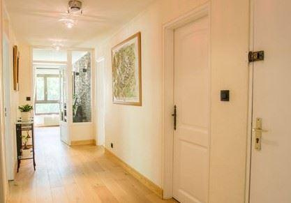 STYLISHLY RENOVATED 4 ROOM FLAT (T02446)